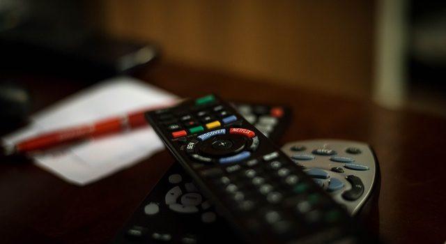 פרטנר TV אלטרנטיבה אמיתית