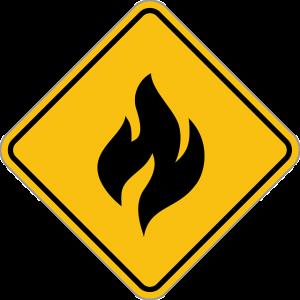 מערכות איטום אש